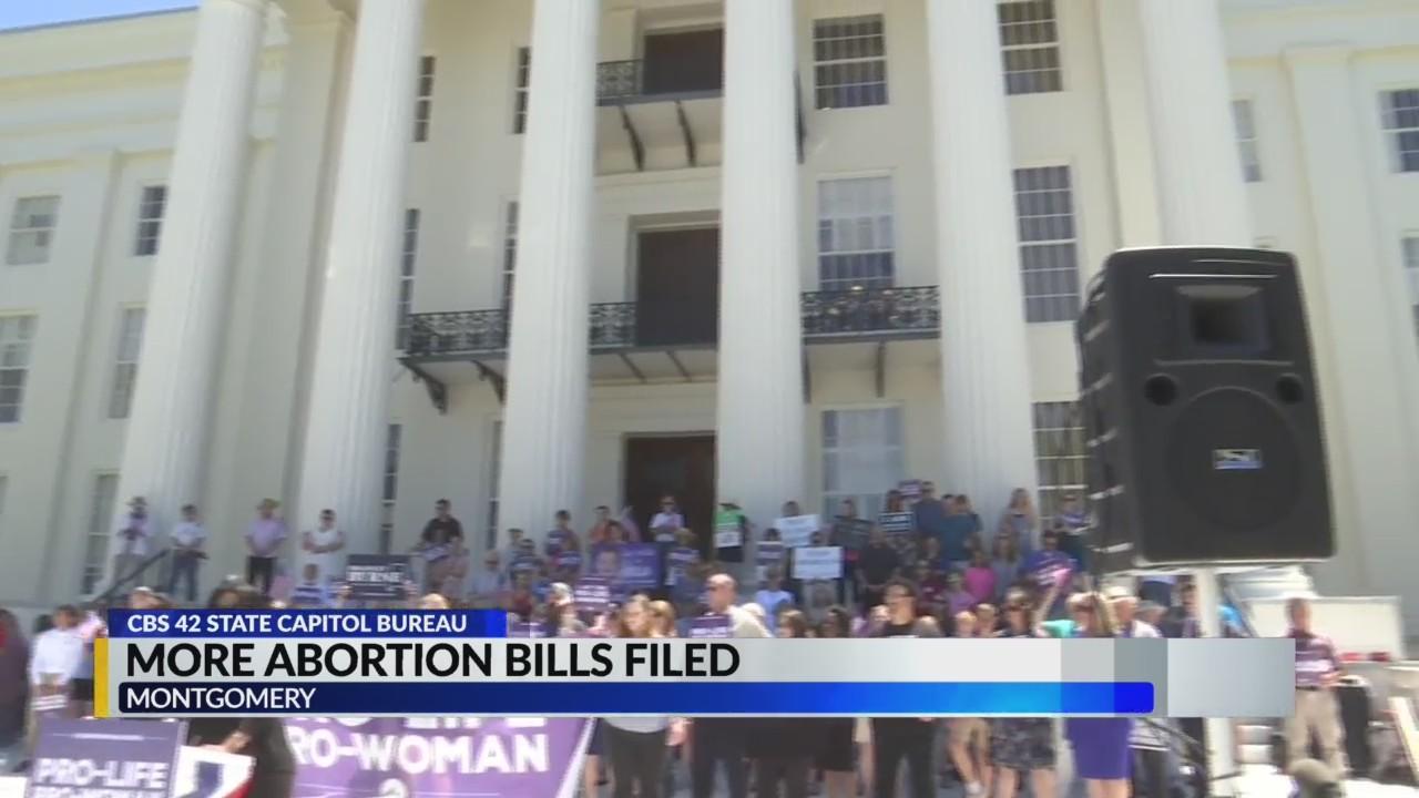 More_abortion_bills_in_Alabama_0_20190523004829