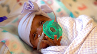 Tiniest Baby_1559182555376
