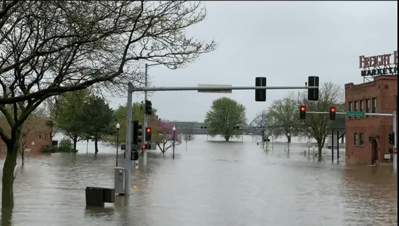 massive flood IA_1556806874301.PNG.jpg