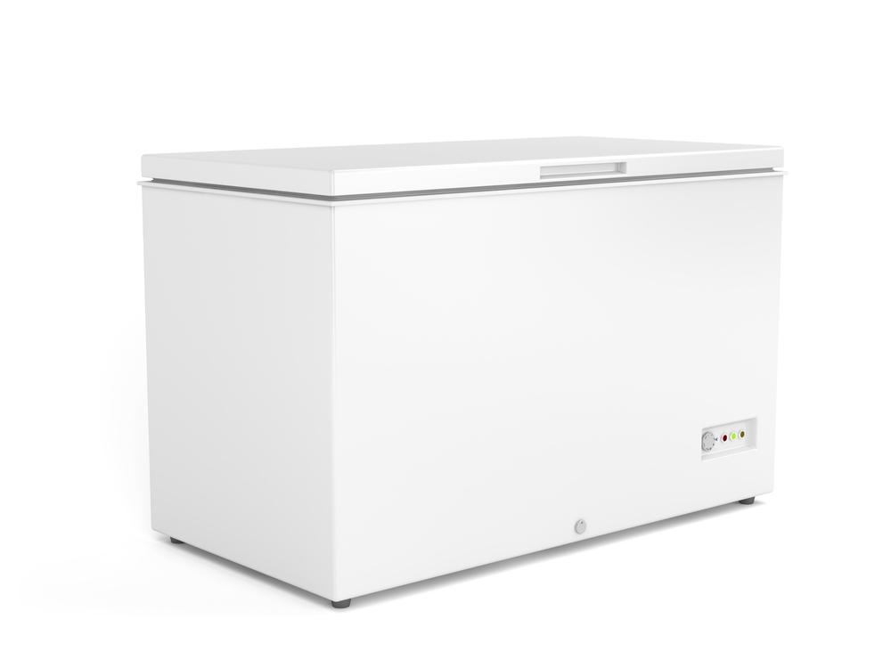 Deep freezer_stock