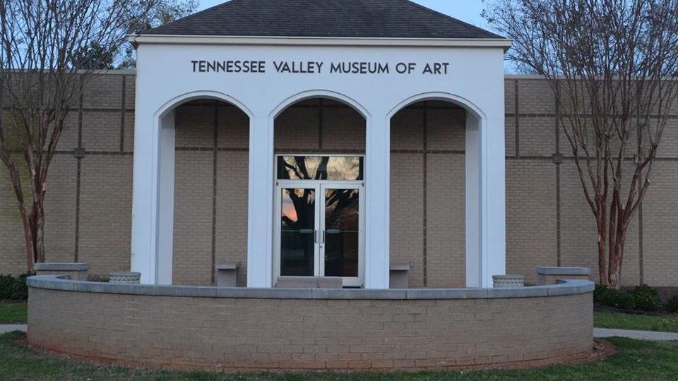 TN valley art (1)_1561405703275.jpg.jpg