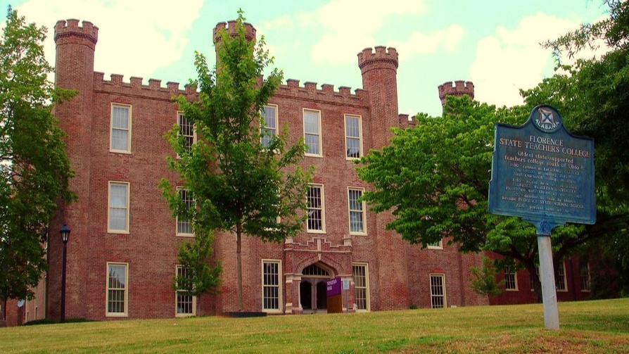 Wesleyan_Hall_at_University_of_North_Alabama (1)_1561406948227.jpg.jpg
