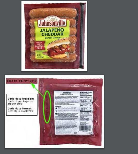 jalepeno sausage recall_1559672009841.PNG.jpg