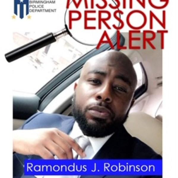 ramondus robinson_1560087289765.jpeg.jpg