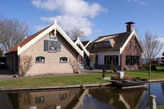 Sluipwijk