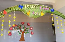 Social Expo 2K17