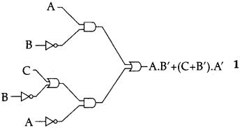 ncert-solutions-class-12-computer-science-c-boolean-algebra-(181-5)