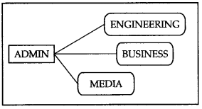 ncert-solutions-for-class-12-computer-science-c-networking-and-open-source-concepts-(201-2)