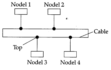 important-questions-class-12-computer-science-python-object-oriented-programming-concepts-2