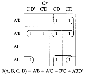 important-questions-for-class-12-computer-science-python-boolean-alegbra-9ii