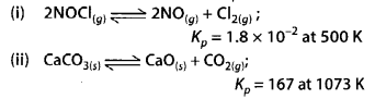 NCERT Solutions for Class 11 Chemistry Chapter 7 Equilibrium 6