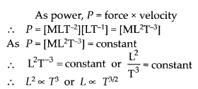 NCERT Solutions for Class 11 Physics Chapter 6 Work Energy and Power 8