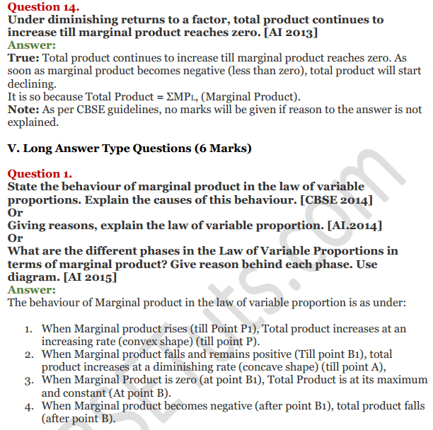 NCERT Solutions for Class 12 Micro Economics Chapter 5 Aggregate Demand and Its 29