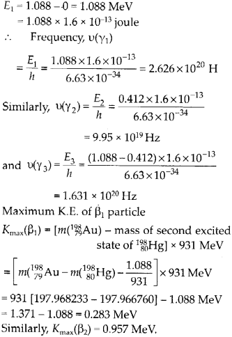 NCERT Solutions for Class 12 Physics Chapter 13 Nucle 44