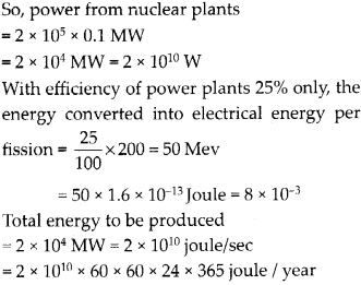 NCERT Solutions for Class 12 Physics Chapter 13 Nucle 47