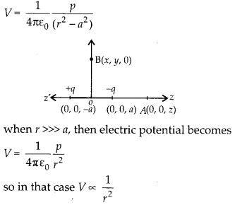 NCERT Solutions for Class 12 Physics Chapter 2 Electrostatic Potential and Capacitance 29