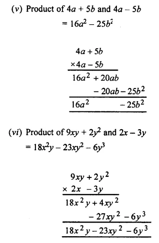 Selina Concise Mathematics Class 7 ICSE Solutions Chapter 11 Fundamental Concepts (Including Fundamental Operations) Ex 11C 41