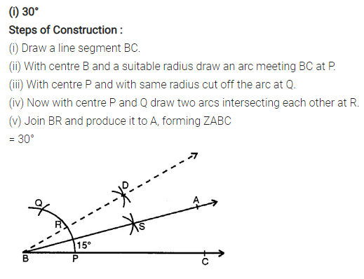 Selina Concise Mathematics Class 7 ICSE Solutions Chapter 14 Lines and Angles Ex 14C 47