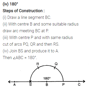 Selina Concise Mathematics Class 7 ICSE Solutions Chapter 14 Lines and Angles Ex 14C 50