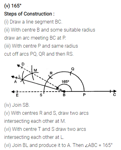 Selina Concise Mathematics Class 7 ICSE Solutions Chapter 14 Lines and Angles Ex 14C 51