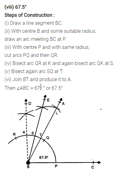 Selina Concise Mathematics Class 7 ICSE Solutions Chapter 14 Lines and Angles Ex 14C 54