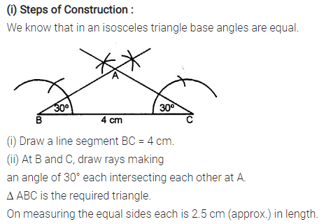 Selina Concise Mathematics Class 7 ICSE Solutions Chapter 15 Triangles Ex 15C 47