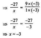 Selina Concise Mathematics Class 7 ICSE Solutions Chapter 2 Rational Numbers Ex 2A 20