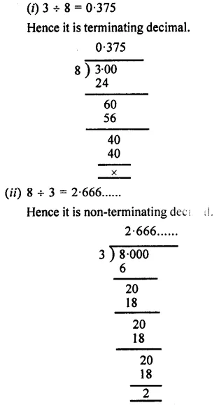 Selina Concise Mathematics Class 7 ICSE Solutions Chapter 4 Decimal Fractions (Decimals) Ex 4D 58