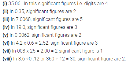 Selina Concise Mathematics Class 7 ICSE Solutions Chapter 4 Decimal Fractions (Decimals) Ex 4E 75