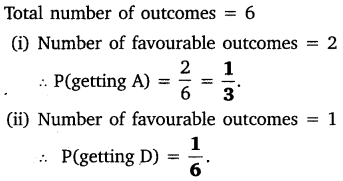 NCERT Solutions for Class 10 Maths Chapter 15 Probability 12