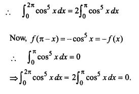 NCERT Solutions for Class 12 Maths Chapter 7 Integrals Ex 7.11 Q14.1