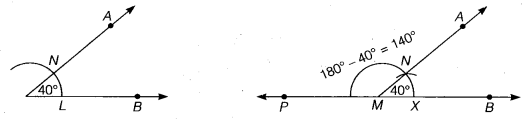 NCERT Solutions for Class 6 Maths Chapter 14 Practical Geometry 42