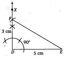 NCERT Solutions for Class 7 Maths Chapter 10 Practical Geometry 8