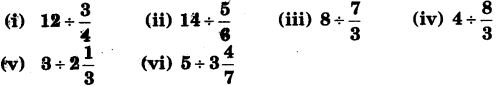 NCERT Solutions for Class 7 Maths Chapter 2 Fractions and Decimals 51