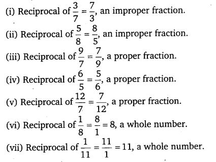 NCERT Solutions for Class 7 Maths Chapter 2 Fractions and Decimals 55