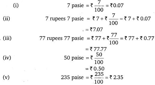 NCERT Solutions for Class 7 Maths Chapter 2 Fractions and Decimals 61