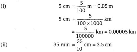 NCERT Solutions for Class 7 Maths Chapter 2 Fractions and Decimals 62