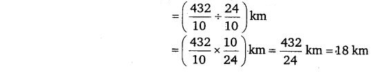 NCERT Solutions for Class 7 Maths Chapter 2 Fractions and Decimals 78