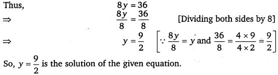 NCERT Solutions for Class 7 Maths Chapter 4 Simple Equations 17