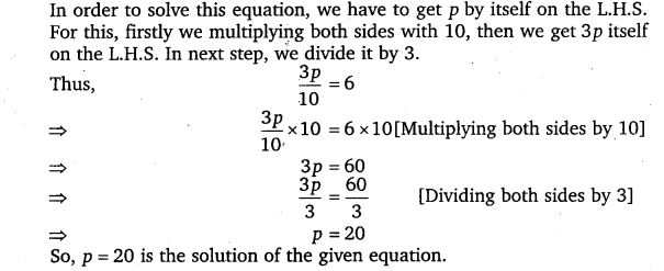 NCERT Solutions for Class 7 Maths Chapter 4 Simple Equations 23