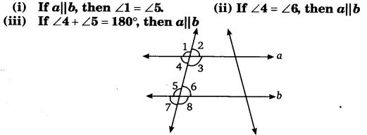 NCERT Solutions for Class 7 Maths Chapter 5 Lines and Angles 11