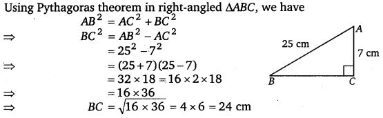 NCERT Solutions for Class 7 Maths Chapter 6 The Triangle and its Properties 23