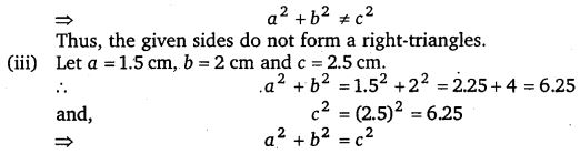 NCERT Solutions for Class 7 Maths Chapter 6 The Triangle and its Properties 27