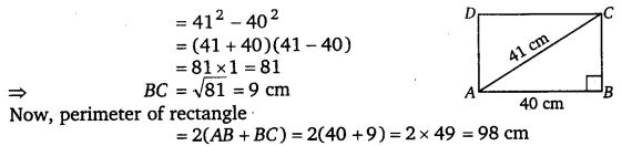 NCERT Solutions for Class 7 Maths Chapter 6 The Triangle and its Properties 32
