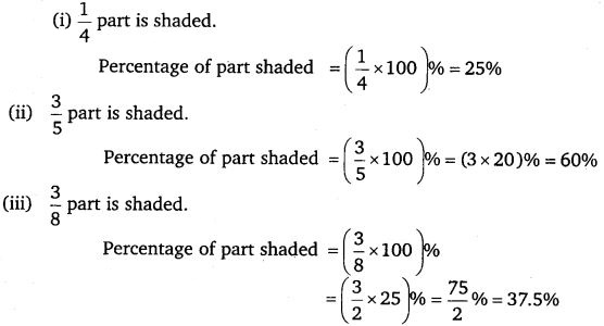 NCERT Solutions for Class 7 Maths Chapter 8 Comparing Quantities 6