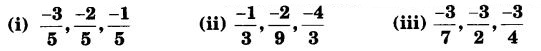 NCERT Solutions for Class 7 Maths Chapter 9 Rational Numbers 29