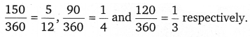 NCERT Solutions for Class 8 Maths Chapter 5 Data Handling 18