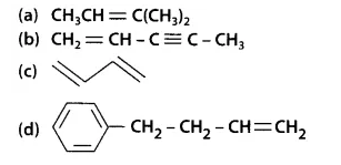 NCERT Solutions for Class 11 Chemistry Chapter 13 Hydrocarbons 2