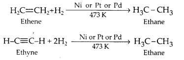 NCERT Solutions for Class 11 Chemistry Chapter 9 Hydrogen 23