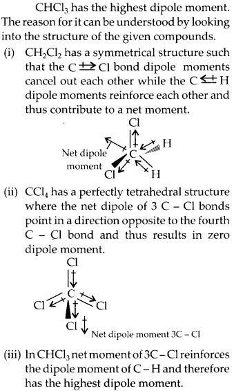 NCERT Solutions for Class 12 Chemistry Chapter 10 Haloalkanes and Haloarenes 24